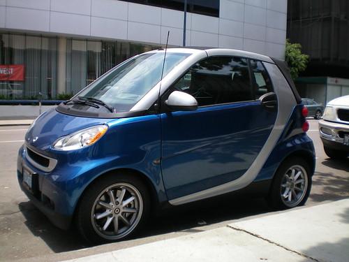 Smart Car 2