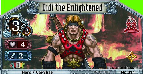 Didi_the_Enlightened