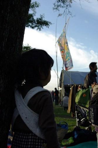 2008_はらっぱ祭り_02