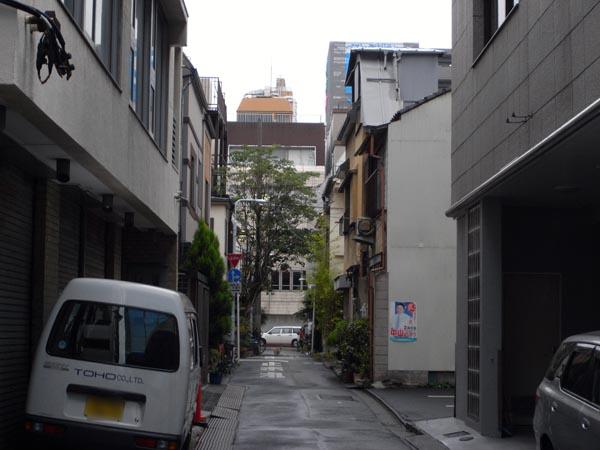 浅草橋〜柳橋 7