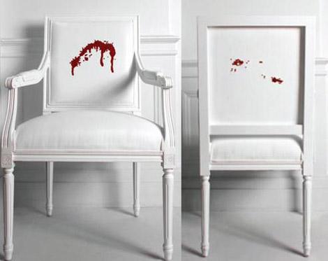 Dexter_Chair1