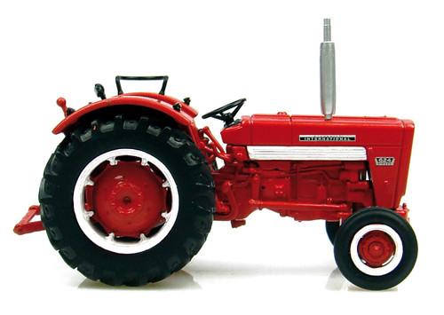 FL-2011-037-UH6088