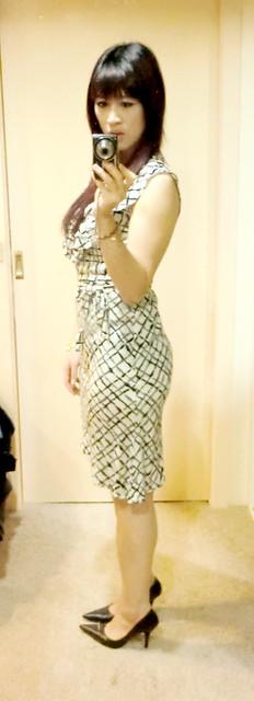 princess hwy2