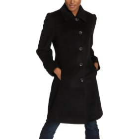 blackwoolcoat