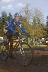donida cx by recycledcyclesracing