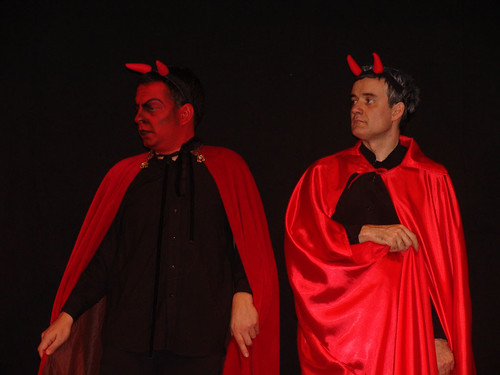 Llucifer_i_Satanàs_2