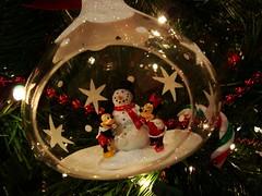 New Ornament #2