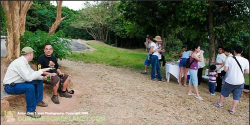 Corregidor with Carlos Celdran-56