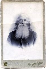 Henry Theide