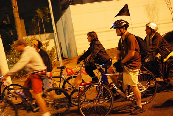 BicicletadaJulhoSP-CWBp081