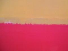 Rothko zoom in