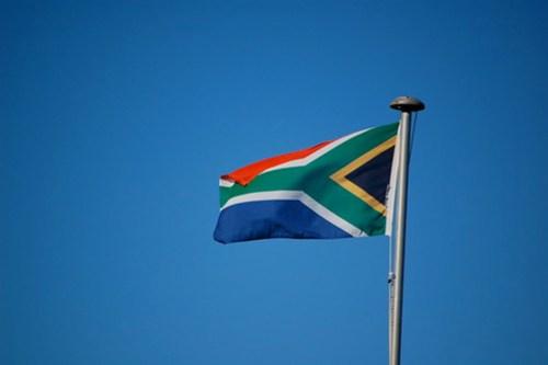 The Afrikaans Language Monument
