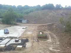 Aislaby Quarry