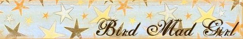 bird+mad+girl+button2