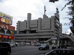 kankyou11