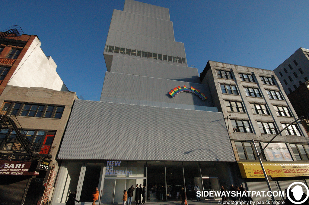 NYC08D2_new_museum-024