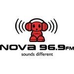Nova_969_phixr