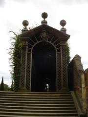 Hampton Court 036