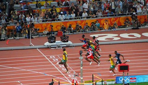 athletics-25