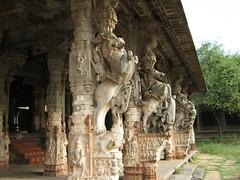 Kalyana Mandapam 2b