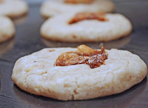 Fig Smushed-Walnut Cookies_edited-1
