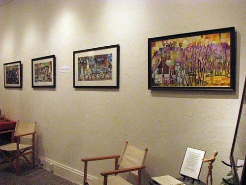 Fusion Gallery 2