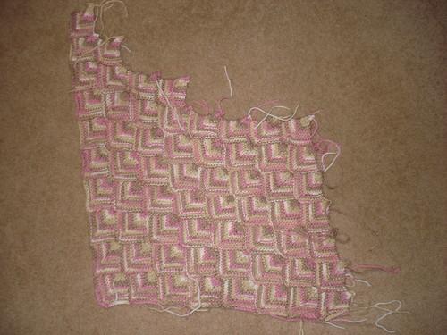 squares continue 4-2-2008 11-11-08 PM