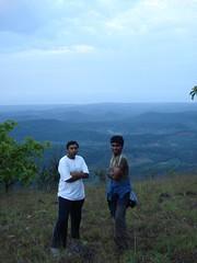 Sharavathy Valley 122