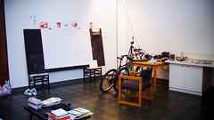 3號工作室 (by 張家振)