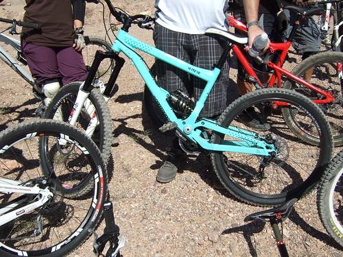 Interbike2008 018