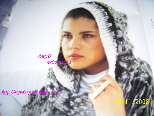 http://orgudunyasi2.blogcu.com/