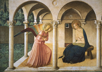 fra_angelico_annunciation
