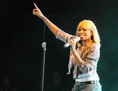Mary J Blige 06
