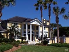 FloridaHouses023