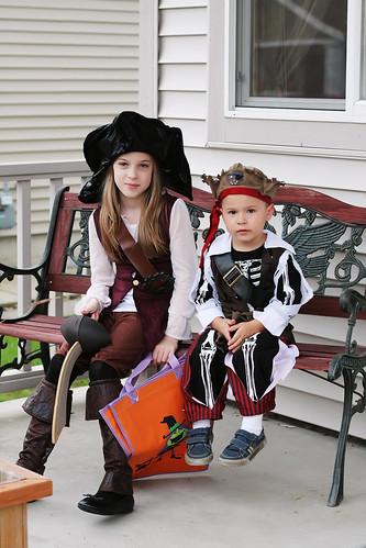Halloween-WIlliam's Birthday 2008 015 copy by you.