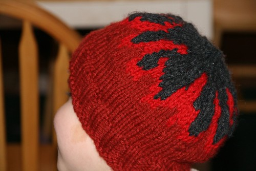 2009-03-13-flame-hat2