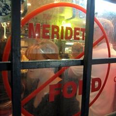 nuevo laredo cantina - no meredith ford (goldman)