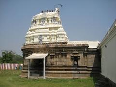 10.Gajaprashta Vimanam