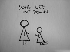 dontletmedown