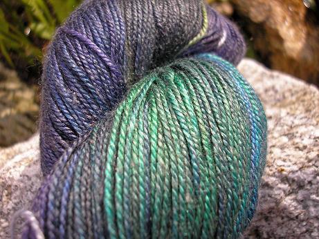 Yarn 072508 (8)