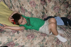 2008-08-29-tired-j