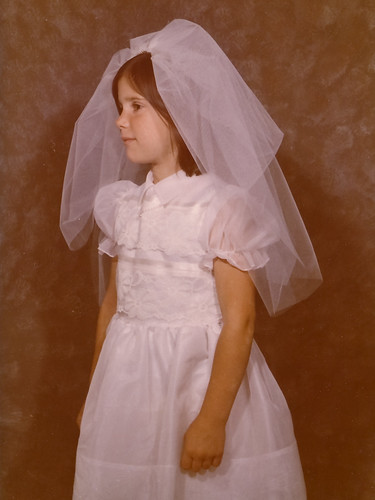 Ang First Communion.jpg