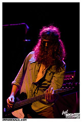 20081016 - 930 Club - TK Webb And The Visions - 0182 - web