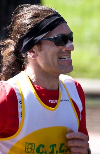 maratona18