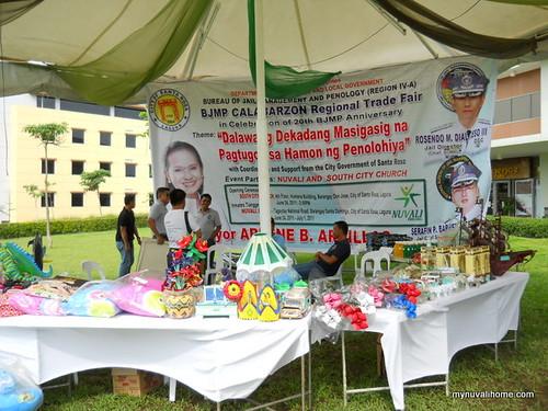 Solenad Nuvali 26Jun2011 (10)