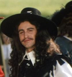 Pierre Barrat (Foucquet)