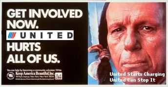 United Public Service Announcement