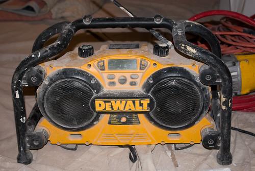 radio!!