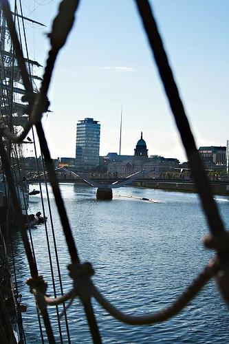 Docklands Maritime Festival