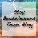 Etsy-BeadWeavers Blog